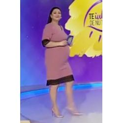 Gabriela Cristea 2