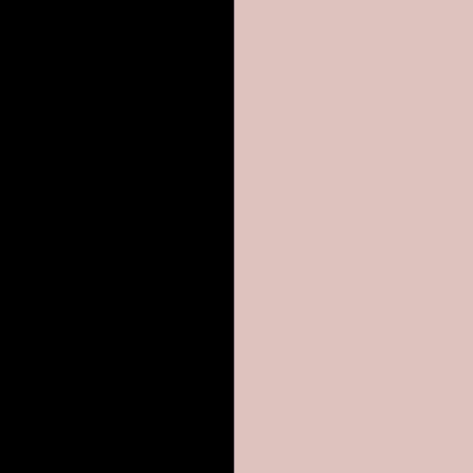 negro+cappuccino